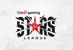 League of Legends: Conoce a los equipos que disputarán la final de la competencia peruana