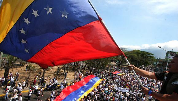 Sepa aquí a cuánto se cotiza el dólar en Venezuela este 21 de enero de 2021. (Foto: EFE)