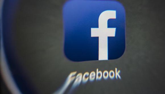 Eliminar el historial de búsquedas de Facebook es sencillo, pero la función está algo escondida. (Foto: AFP)