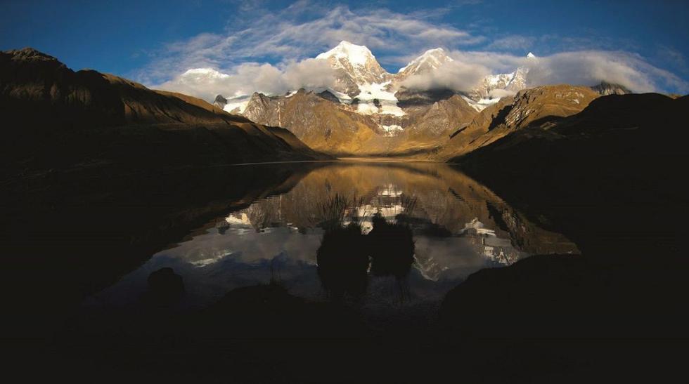El Parque Nacional Huascarán cumple 40 años [FOTOS] - 4