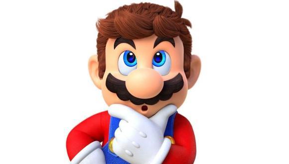 Super Mario también es una estrella en Youtube. El querido fontanero está relacionado a 23.500.000 resultados en la web de videos. (Foto: Difusión)