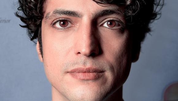 "Taner Ölmez interpreta a Ali Vefa en ""Doctor milagro"" (Foto: Medyapım)"