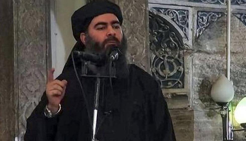 ¿Quiénes son los terroristas más buscados del mundo?