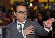 Robert Downey Jr: 10 cosas que no sabías del actor que dio vida a Iron Man