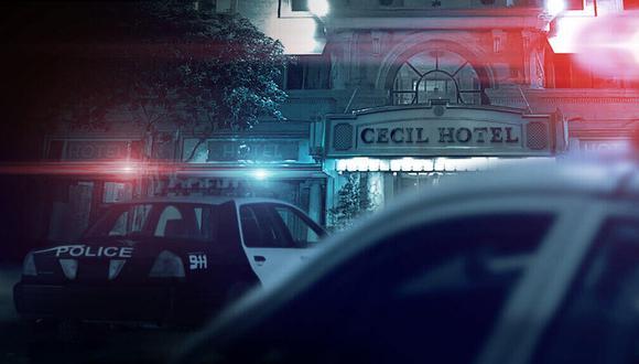 """A propósito del éxito de la serie """"Escena del crimen: Desaparición en el hotel Cecil"""", recomendamos 5 producciones que exploran crímenes de la vida real. (Fotos: Netflix)"""