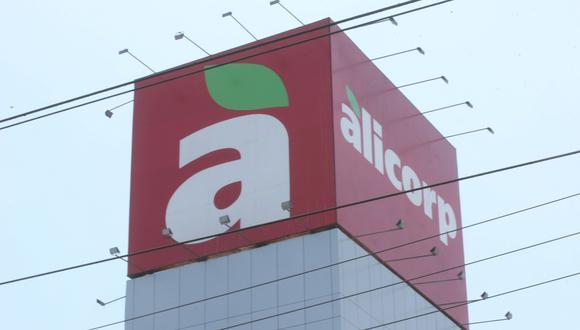 Alicorp continuaría colocando octógonos en la publicidad de sus productos alimenticios. (Foto: GEC)