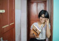 Perú Champs: la asociación que transforma las vidas de niñas y niños de bajos recursos a través de la educación