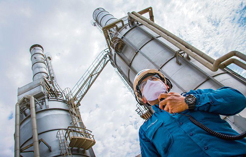 Antes del 2021 Osinermgin sostenía que la incorporación de los costos fijos en el cálculo de los costos totales del gas natural encarecería las tarifas eléctricas.