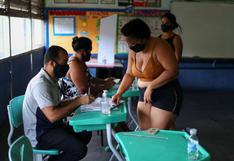 Elecciones Brasil 2020: Empieza el recuento de votos de las municipales