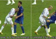 Real Madrid fue eliminado de la Champions League: los memes de la derrota ante Manchester City [FOTOS]