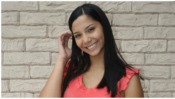Mayra Couto pasa cuarentena en Cuba y espera resultados de COVID-19  (Foto: captura de video)