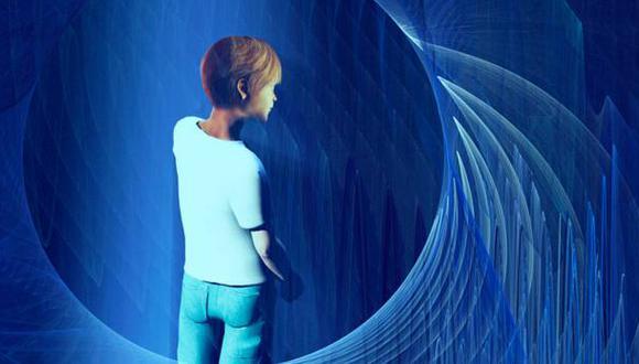 La alteración de un gen provocaría el desarrollo del autismo