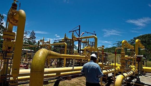 La explotación de hidrocarburos está incluida en la norma. (Foto: GEC)