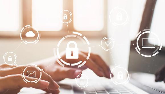 Analistas de comercio electrónico, especialistas en CRM, perfiles de analítica digital, publicidad digital y growth hacking entre los más buscados por empresas peruanas que apuestan por la digitalización. (Foto: iStock)