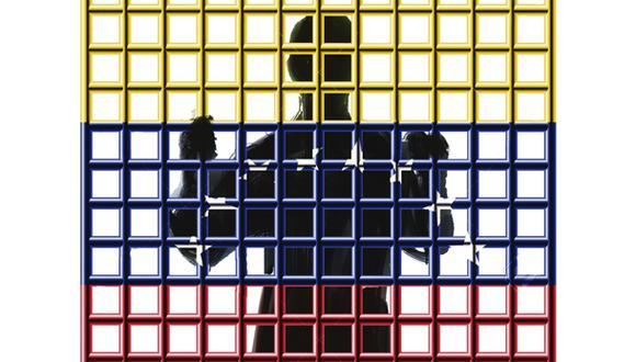 Venezuela en la encrucijada, por Jean Maninat