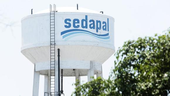 La empresa estatal señaló que la suspensión del servicio se deberá a trabajos de mejoramiento en el sistema de agua potable.  Conoce aquí los distritos y zonas que se verán afectadas hoy. (Foto: Grupo El Comercio)