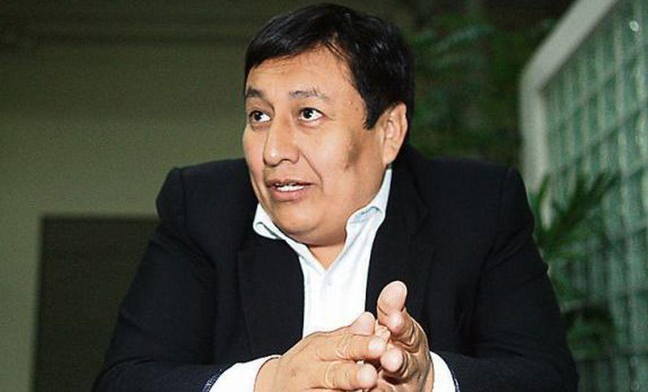 Alcalde de El Porvenir rechaza que el Ejército vigile calles