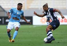 Alianza Lima vs. Sporting Cristal en vivo: horarios, canal de TV y dónde ver online el partido