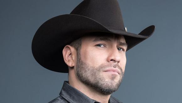 Rafael Amaya se despidió de la serie en la temporada 7. Foto: Telemundo