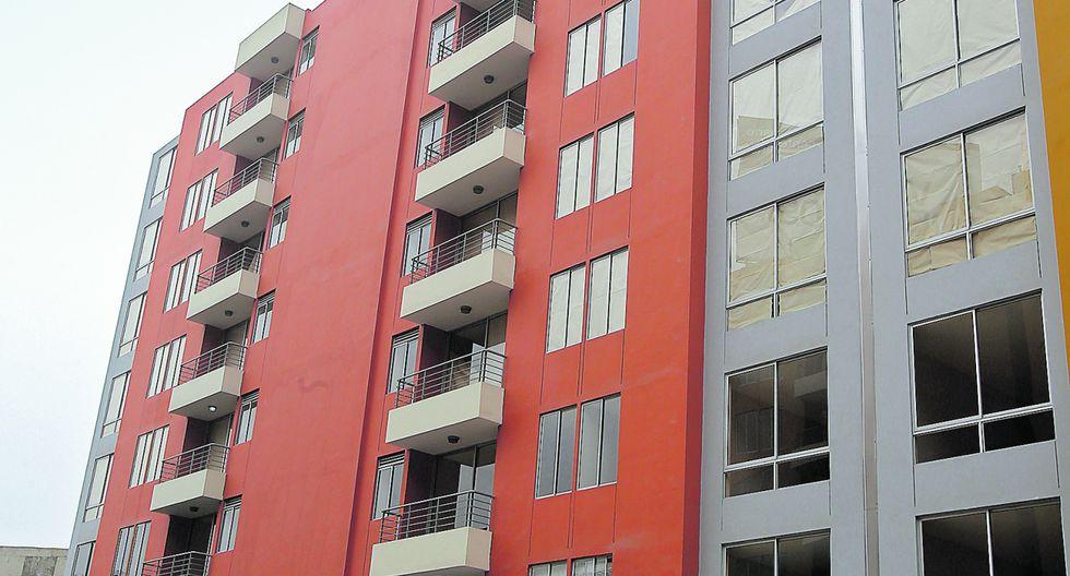 La novena edición de la Feria Inmobiliaria del Perú (FIP) se realizará la próxima semana en el Jockey. Presentará más de 340 proyectos y más de 20.000 mil unidades de vivienda valorizadas en S/10.374 millones.