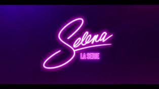 """Selena, la serie"": Netflix lanzó tráiler oficial de la segunda temporada"