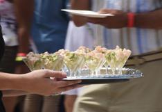 """Declararán en Estados Unidos el """"Día de la gastronomía peruana"""""""