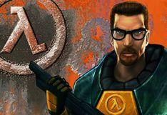 Half Life - GRATIS | Los pasos para descargar los míticos juegos en tu computadora