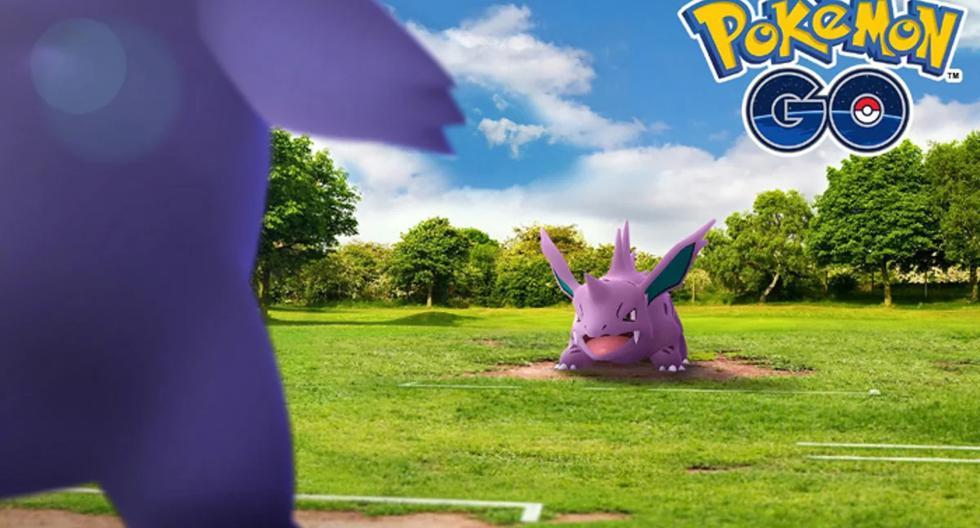 ¿Quieres participar de una Liga Pokémon GO? Entonces esto es lo que tienes que saber. (Foto: Niantic)
