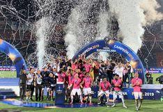 Independiente del Valle: historia y secretos del éxito del campeón Copa Sudamericana 2019