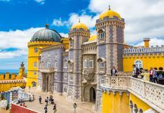 Portugal fue elegido como mejor destino turístico de Europa