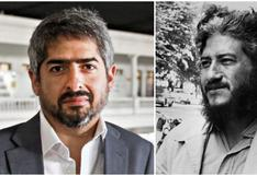 """Santiago Alfaro sobre el documental """"Hugo Blanco"""": """"El Ministerio de Cultura no define el contenido de ninguna película"""""""