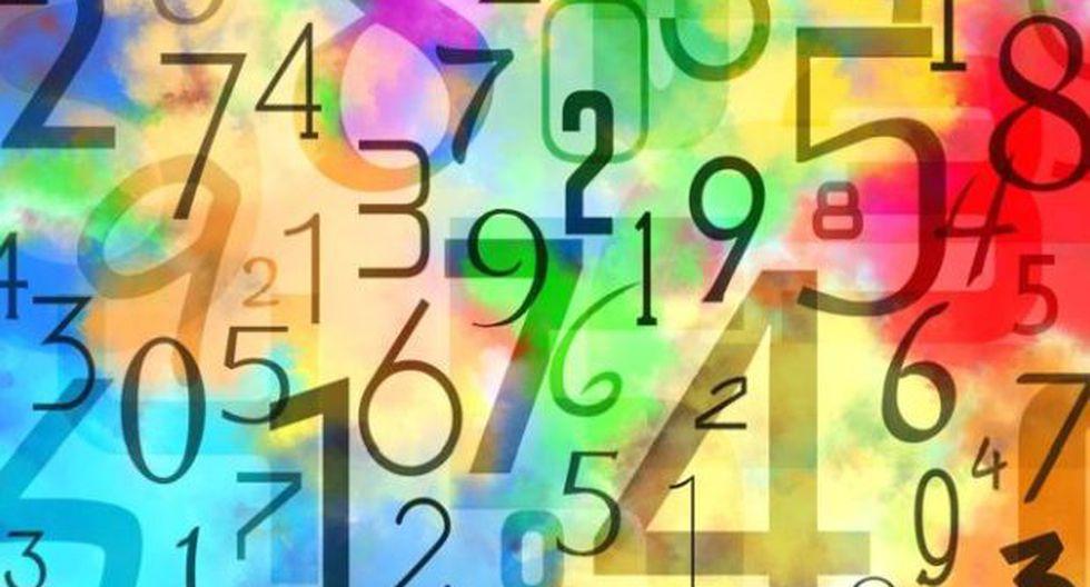 El número fue hallado el 26 de diciembre por una computadora en Germantown, Tennessee, Estados Unidos.