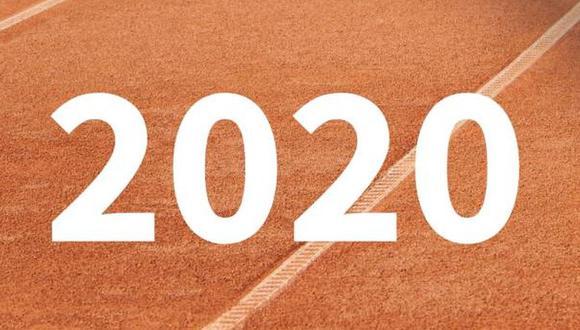 Desde científicos hasta deportivos, pasando por entretenimiento; conoce los acontecimientos más importantes que no espera en 2020 (Foto: AFP)