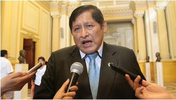 Como miembro del directorio de Petro-Peru, Juan Pari impulsará la reestructuración de la empresa  estatal para lograr su ingreso a toda la cadena del petróleo y el gas.