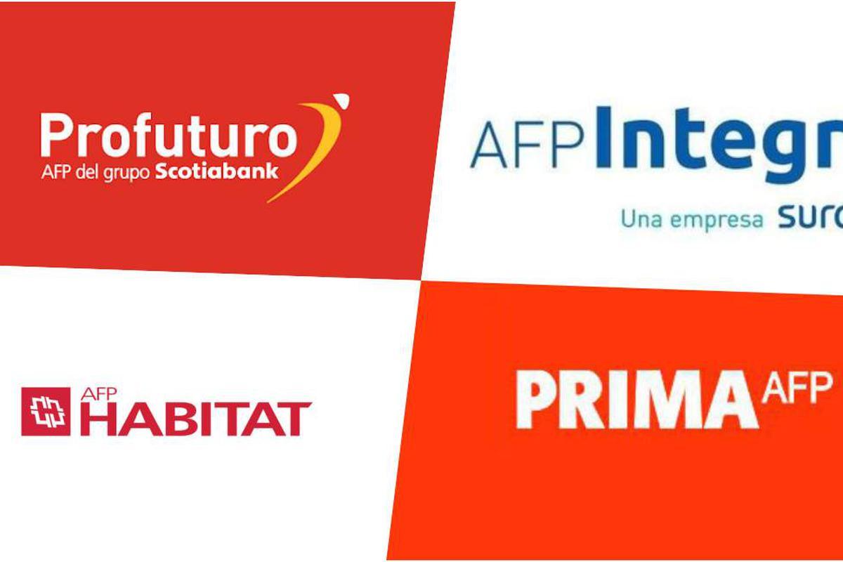 AFP | Retiro del 25% | Profuturo, AFP Integra, Prima y Hábitat cuentan qué harán para cumplir con el retiro de los ahorros en el Perú | ECONOMIA | EL COMERCIO PERÚ