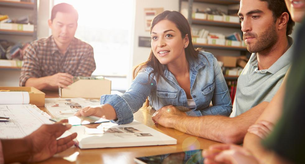 Mejora tu trabajo cultivando la innovación  - 7