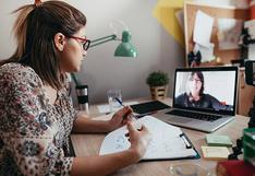 ¿Cómo lograr que la educación digital fortalezca el aprendizaje universitario?