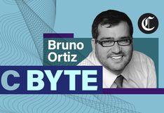 EC BYTE, miércoles 22 de Enero