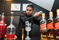 ¿Quieres convertirte en bartender? Learning for Life abrió esta convocatoria