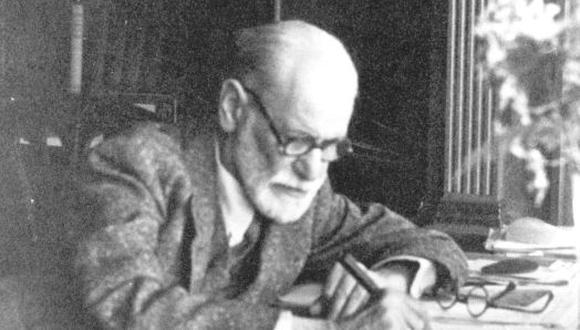 A 75 años de la muerte del padre del psicoanálisis