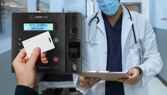 El empleado de un hospital en Italia fue objeto de una investigación en la que se descubrió que faltó al trabajo durante 15 años sin dejar de cobrar mensualmente su salario. | Crédito: Pixabay / Referencial