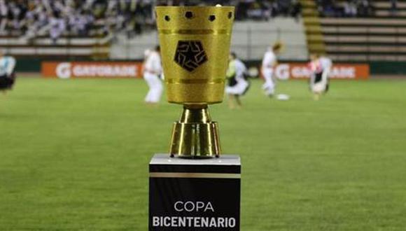 Seis equipos de Segunda eliminaron a representantes de la máxima categoría del fútbol peruano. (Foto: Liga de Fútbol Profesional)