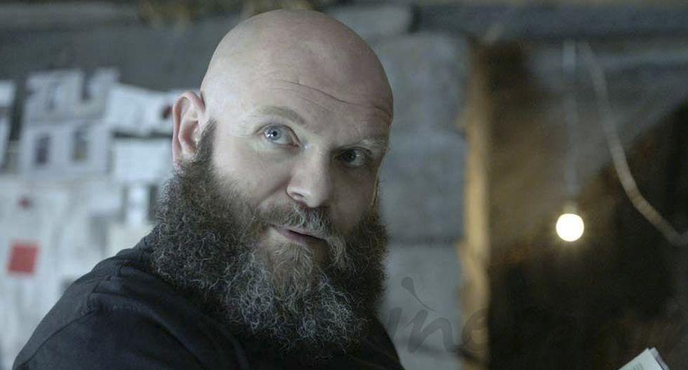 """""""La Casa de Papel"""": la advertencia que faltó en la serie de Netflix, según Helsinki (Foto: Netflix)"""
