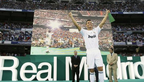 Murió Eusébio: habrá minuto de silencio antes del duelo Real Madrid-Celta