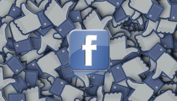 """Facebook se disculpó por el fallo de no eliminar los videos de sus servidores diciendo que """"un error"""" impidió que los mismos sean borrados. (Foto: Pezibear en pixabay.com / Bajo licencia Creative Commons)"""