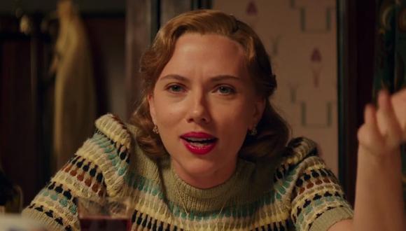 """La cinta """"Jojo Rabbit"""" busca ganar la estatuilla a mejor película en el Oscar 2020 de este fin de semana. (Foto: Captura de pantalla)"""