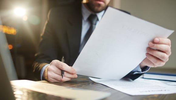 Con la pandemia, las reuniones presenciales dejaron de ser una prioridad para las firmas de abogados. El legaltech ha servido para que la tecnología se sienta cada vez más cercana en esta industria. (Foto: Freepik)