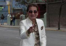 El 'Gato' Abad, actor cómico peruano, falleció víctima del COVID-19