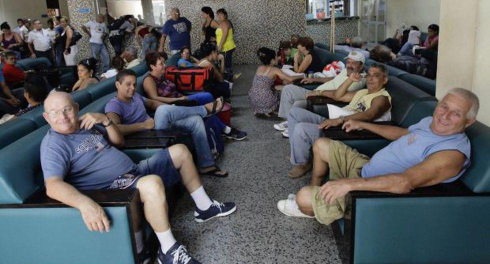 Río de Janeiro: Asaltan a 20 personas en hospital privado