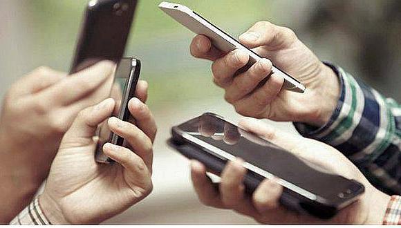 """""""Hoy en telecomunicaciones no debe existir el concepto de larga distancia ni de tráfico de llamadas internacionales"""", consideró la CAN. (Foto: GEC)"""